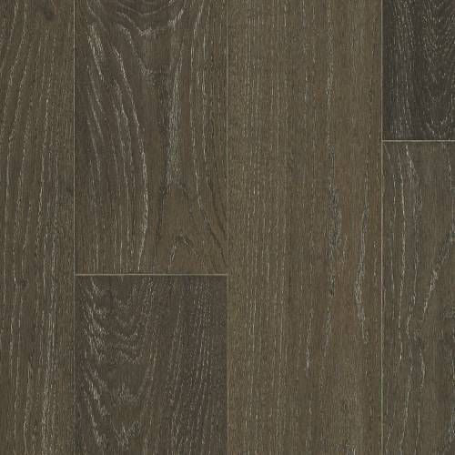 "Tidewater Collection by Paramount Flooring Engineered Hardwood 6-1/2"" Oak - Cedar Breeze"