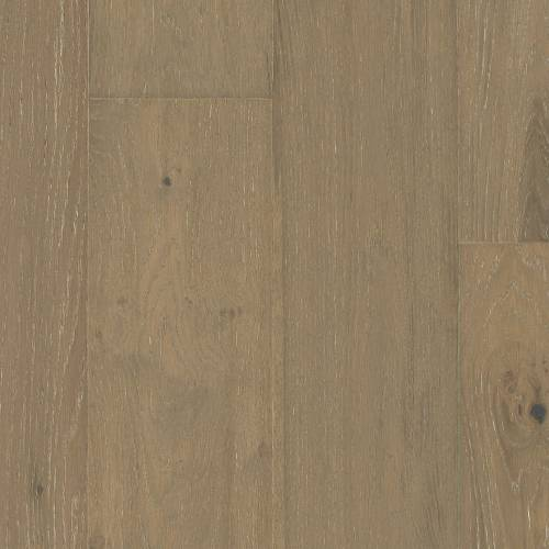 "Tidewater Collection by Paramount Flooring Engineered Hardwood 6-1/2"" Oak - Winter Marsh"