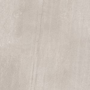 Aged Collection by Porcelanosa Porcelain Tile 47x47 in. - Clay Nature