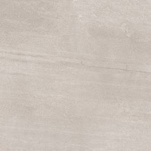 Aged Collection by Porcelanosa Porcelain Tile 47x98 Clay Nature