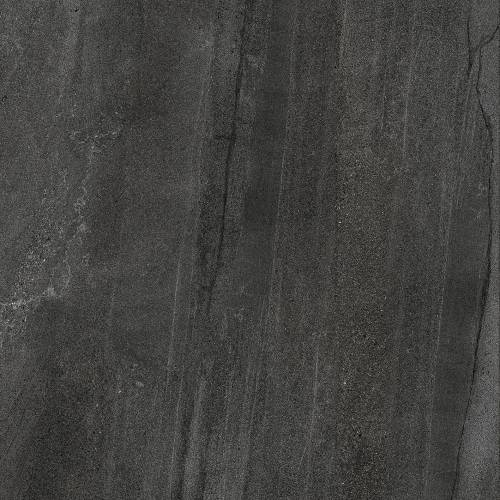 Aged Collection by Porcelanosa Porcelain Tile 47x47 Dark Nature