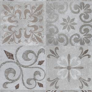 Antique Collection by Porcelanosa Ceramic Tile 12x35 Brown