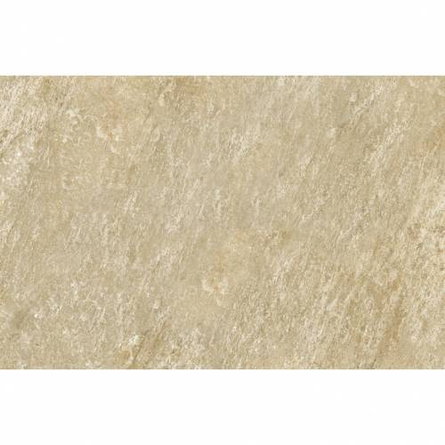 Boston Collection by Porcelanosa Porcelain Tile 17x26 Bone