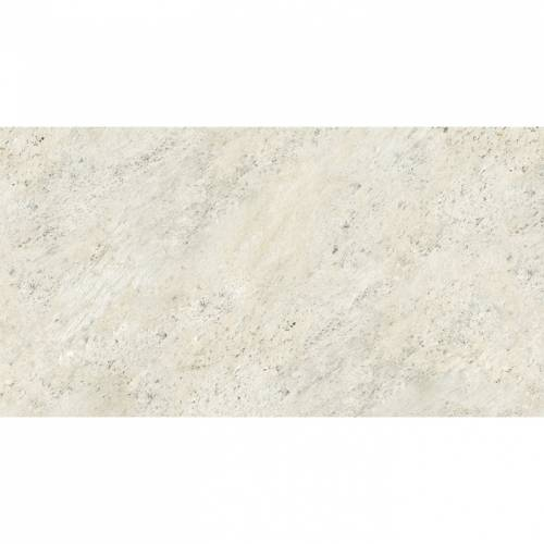 Arizona Collection by Porcelanosa Ceramic Tile 12x23 Caliza