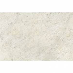 Arizona Collection by Porcelanosa Porcelain Tile 17x26 Caliza