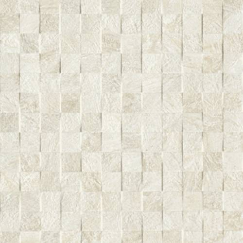 Arizona Collection by Porcelanosa Mosaic Tile 12x35 Caliza