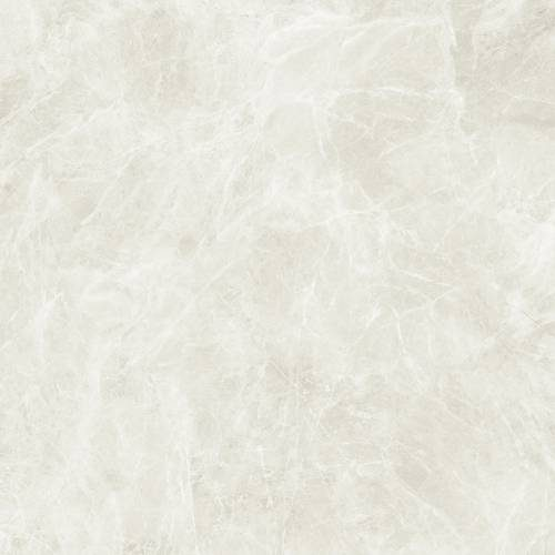 Ars Collection by Porcelanosa Porcelain Tile 47x47 Beige Nature