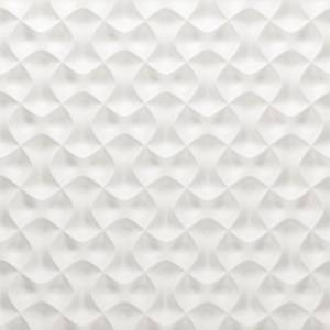 Artis Collection by Porcelanosa Ceramic Tile 13x40 White Matte