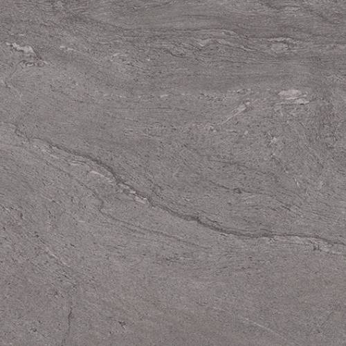 Austin Collection by Porcelanosa Porcelain Tile 16x32 Dark Gray