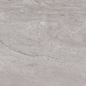 Austin Collection by Porcelanosa Ceramic Tile 18x47 Gray
