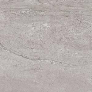 Austin Collection by Porcelanosa Ceramic Tile 18x47 Gray