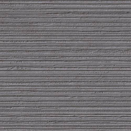 Avenue Collection by Porcelanosa Ceramic Tile 13x40 Dark Gray