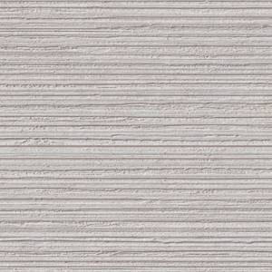 Avenue Collection by Porcelanosa Ceramic Tile 13x40 Gray