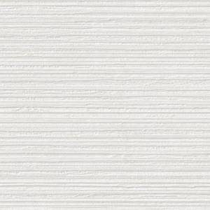 Avenue Collection by Porcelanosa Ceramic Tile 13x40 White