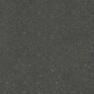 Avenue Collection by Porcelanosa Porcelain Tile 12x24 Black Lappato
