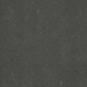 Avenue Collection by Porcelanosa Porcelain Tile 24x24 Black Lappato