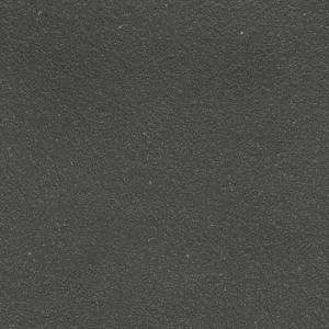 Avenue Collection by Porcelanosa Porcelain Tile 12x24 Black Texture