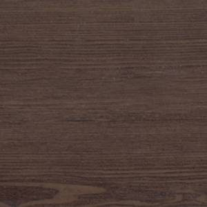 Block Collection by Porcelanosa 4x26 Baseboard