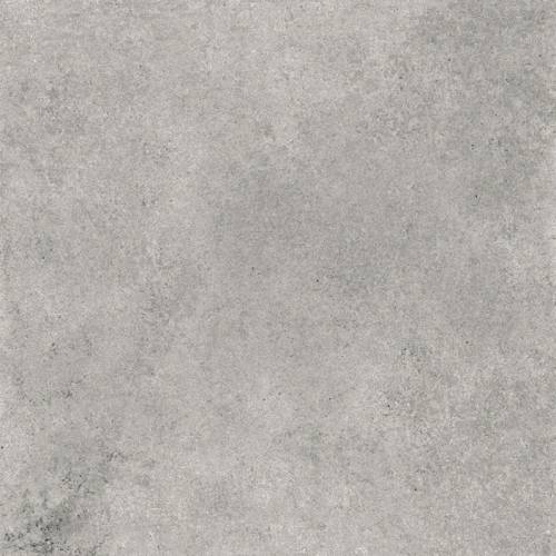 Baltimore Collection by Porcelanosa Porcelain Tile 23x23 Gray