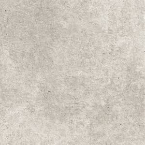 Baltimore Collection by Porcelanosa Ceramic Tile 13x40 Natural