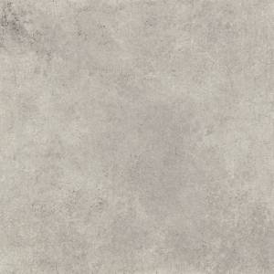 Baltimore Collection by Porcelanosa Porcelain Tile 23x23 Natural
