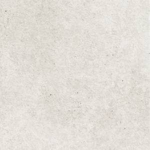Baltimore Collection by Porcelanosa Ceramic Tile 13x40 White
