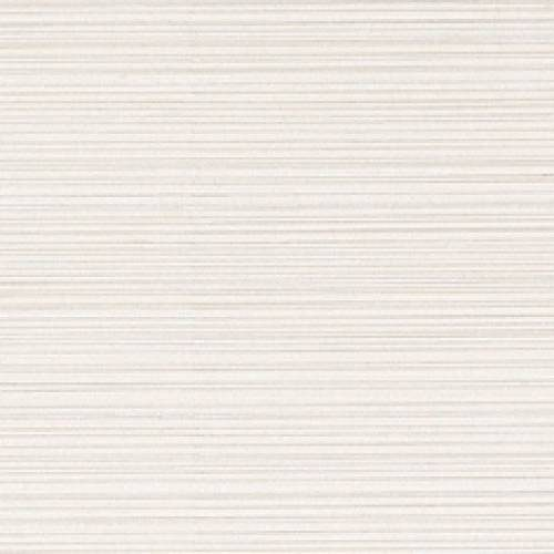 Bambu Collection by Porcelanosa Ceramic Tile 8x13 Blanco