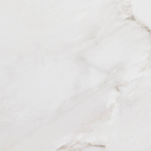 Bari Collection by Porcelanosa Ceramic Tile 23x23 Blanco