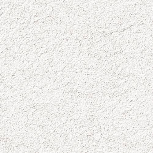 Belmont Collection by Porcelanosa Ceramic Tile 13x40 White
