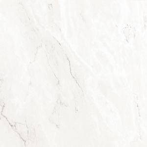 Bianco Carrara Collection by Porcelanosa Ceramic Tile 24x24