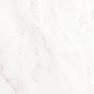 Bianco Carrara Collection by Porcelanosa Ceramic Tile 24x24