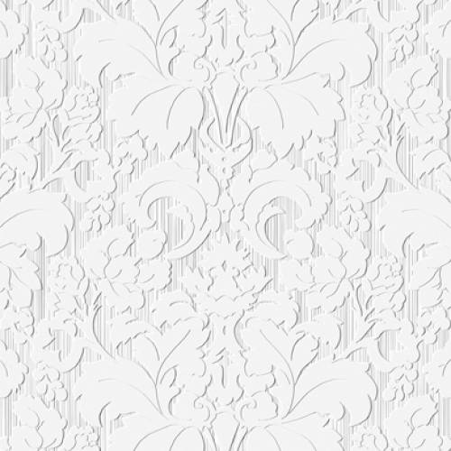 Bluebell Collection by Porcelanosa Ceramic Tile 13x40 White