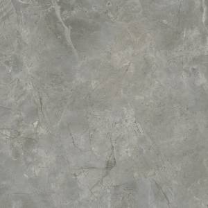 Bosco Collection by Porcelanosa Porcelain Tile 47x47 Grey Polished