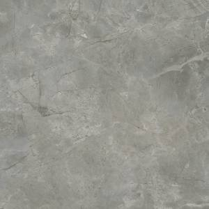 Bosco Collection by Porcelanosa Porcelain Tile 47x98 Grey Silk