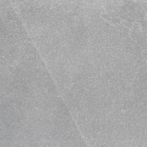Boston Collection by Porcelanosa Porcelain Tile 17x26 Stone Antislip