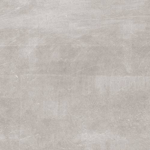 Boston Collection by Porcelanosa Porcelain Tile 23x71 Topo