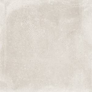 Bottega Collection by Porcelanosa Porcelain Tile 47x47 Caliza