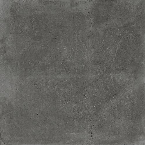 Bottega Collection by Porcelanosa Porcelain Tile 47x47 Grafito