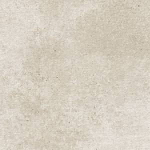 Boulevard Collection by Porcelanosa Ceramic Tile 13x40 Beige