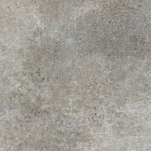 Boulevard Collection by Porcelanosa Ceramic Tile 13x40 Gray