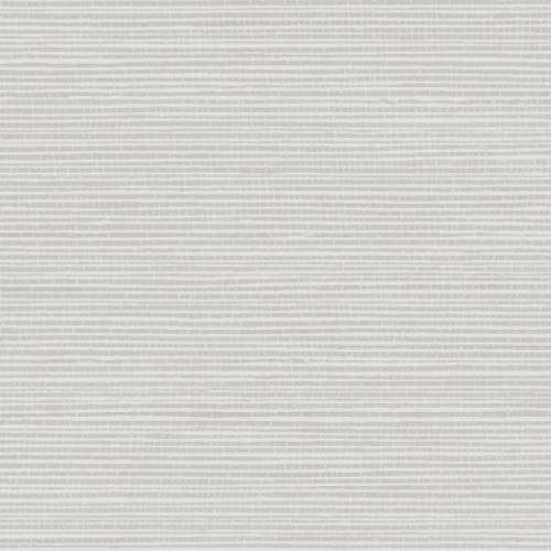 Brunei Collection by Porcelanosa Ceramic Tile 12x35 Blanco
