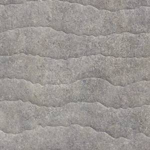 Contour Collection by Porcelanosa Ceramic Tile 13x40 Gray