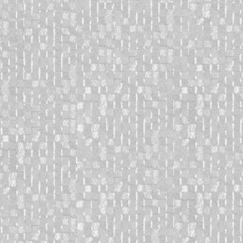 Cubica Collection by Porcelanosa Mosaic Tile 13x40 Blanco