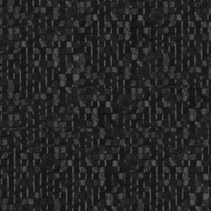 Cubica Collection by Porcelanosa Mosaic Tile 13x40 Negro