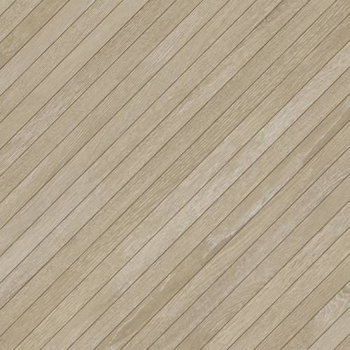 Camden Collection by Porcelanosa Porcelain Tile 24x24 Tanzania Natural