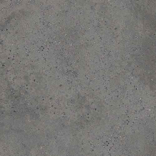Cannes Collection by Porcelanosa Ceramic Tile 13x40 Dark Gray