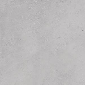 Cannes Collection by Porcelanosa Ceramic Tile 13x40 Gray