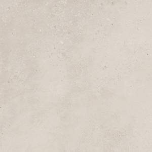 Cannes Collection by Porcelanosa Ceramic Tile 13x40 Natural