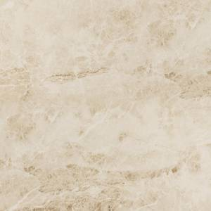 Cappuccino Collection by Porcelanosa Ceramic Tile 23x23 Beige