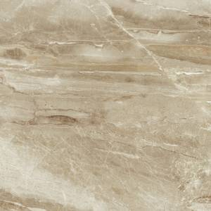 Cappuccino Collection by Porcelanosa Ceramic Tile 23x23
